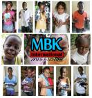 MY BROTHERS KEEPER INTERNATIONAL MISSIONS                              - charity reviews, charity ratings, best charities, best nonprofits, search nonprofits