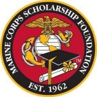 MARINE CORPS SCHOLARSHIP FOUNDATION INC - charity reviews, charity ratings, best charities, best nonprofits, search nonprofits
