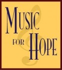 Music for Hope, Inc. - charity reviews, charity ratings, best charities, best nonprofits, search nonprofits