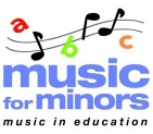 MUSIC FOR MINORS INC - charity reviews, charity ratings, best charities, best nonprofits, search nonprofits