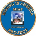 Missing In America - Veterans Recovery Program - charity reviews, charity ratings, best charities, best nonprofits, search nonprofits