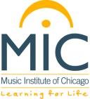 Music Institute of Chicago - charity reviews, charity ratings, best charities, best nonprofits, search nonprofits