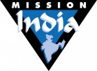 Mission India - charity reviews, charity ratings, best charities, best nonprofits, search nonprofits