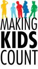 MAKING KIDS COUNT INC                                                  - charity reviews, charity ratings, best charities, best nonprofits, search nonprofits