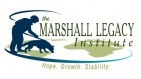 Marshall Legacy Institute - charity reviews, charity ratings, best charities, best nonprofits, search nonprofits