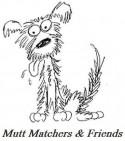 MUTT MATCHERS & FRIENDS - charity reviews, charity ratings, best charities, best nonprofits, search nonprofits
