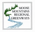 MOOSE MOUNTAINS REGIONAL GREENWAYS - charity reviews, charity ratings, best charities, best nonprofits, search nonprofits
