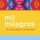 MIL MILAGROS INC - charity reviews, charity ratings, best charities, best nonprofits, search nonprofits