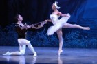 Minnesota Ballet - charity reviews, charity ratings, best charities, best nonprofits, search nonprofits