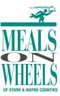 Meals on Wheels of Stark & Wayne Counties - charity reviews, charity ratings, best charities, best nonprofits, search nonprofits