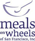 MEALS ON WHEELS OF SAN FRANCISCO - charity reviews, charity ratings, best charities, best nonprofits, search nonprofits