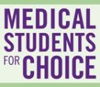 Medical Students for Choice - charity reviews, charity ratings, best charities, best nonprofits, search nonprofits