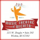MUSIC THEATRE OF WICHITA INC - charity reviews, charity ratings, best charities, best nonprofits, search nonprofits