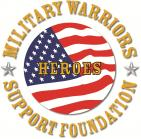 MILITARY WARRIORS SUPPORT FOUNDATION - charity reviews, charity ratings, best charities, best nonprofits, search nonprofits