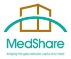 MedShare International - charity reviews, charity ratings, best charities, best nonprofits, search nonprofits