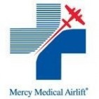 MERCY MEDICAL AIRLIFT - charity reviews, charity ratings, best charities, best nonprofits, search nonprofits