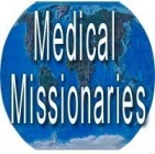 MEDICAL MISSIONARIES INC - charity reviews, charity ratings, best charities, best nonprofits, search nonprofits