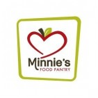 Minnies Food Pantry Inc. - charity reviews, charity ratings, best charities, best nonprofits, search nonprofits