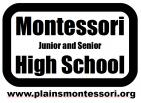 Montessori International School of the Plains - charity reviews, charity ratings, best charities, best nonprofits, search nonprofits