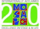 MOSAIC YOUTH THEATER OF DETROIT - charity reviews, charity ratings, best charities, best nonprofits, search nonprofits