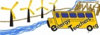 ENERGYTEACHERS ORG INC - charity reviews, charity ratings, best charities, best nonprofits, search nonprofits