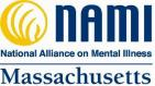 NATIONAL ALLIANCE ON MENTAL ILLNESS OF MASSACHUSETTS - charity reviews, charity ratings, best charities, best nonprofits, search nonprofits