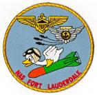 Naval Air Station Fort Lauderdale Historical Association, Inc. - charity reviews, charity ratings, best charities, best nonprofits, search nonprofits