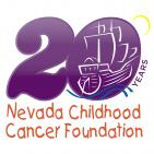 Nevada Childhood Cancer Foundation - charity reviews, charity ratings, best charities, best nonprofits, search nonprofits