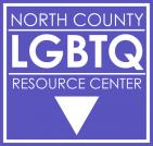 North County LGBTQ Resource Center - charity reviews, charity ratings, best charities, best nonprofits, search nonprofits