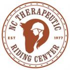 North Carolina Therapeutic Riding Center, Inc. - charity reviews, charity ratings, best charities, best nonprofits, search nonprofits