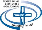 Notre Dame Cristo Rey High School - charity reviews, charity ratings, best charities, best nonprofits, search nonprofits
