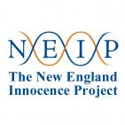 New England Innocence Project - charity reviews, charity ratings, best charities, best nonprofits, search nonprofits