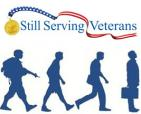 Still Serving Veterans - charity reviews, charity ratings, best charities, best nonprofits, search nonprofits