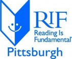 Reading Is FUNdamental Pittsburgh - charity reviews, charity ratings, best charities, best nonprofits, search nonprofits