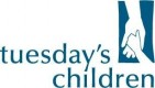 TUESDAY'S CHILDREN - charity reviews, charity ratings, best charities, best nonprofits, search nonprofits