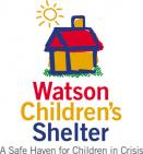 Watson Children's Shelter, Inc. - charity reviews, charity ratings, best charities, best nonprofits, search nonprofits