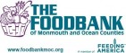 The Food Bank of Monmouth and Ocean Counties - charity reviews, charity ratings, best charities, best nonprofits, search nonprofits