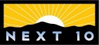 Next 10 - charity reviews, charity ratings, best charities, best nonprofits, search nonprofits