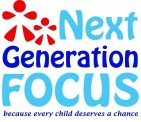 NEXT GENERATION FOCUS INC - charity reviews, charity ratings, best charities, best nonprofits, search nonprofits