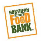 Northern Illinois Food Bank - charity reviews, charity ratings, best charities, best nonprofits, search nonprofits