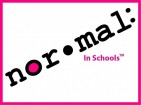 Normal In Schools - charity reviews, charity ratings, best charities, best nonprofits, search nonprofits