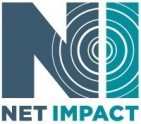 Net Impact - charity reviews, charity ratings, best charities, best nonprofits, search nonprofits