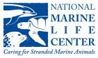 National Marine Life Center, Inc. - charity reviews, charity ratings, best charities, best nonprofits, search nonprofits