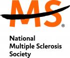 National Multiple Sclerosis Society Mid America Chapter - charity reviews, charity ratings, best charities, best nonprofits, search nonprofits