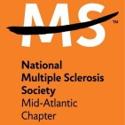 National MS Society Mid-Atlantic Chapter - charity reviews, charity ratings, best charities, best nonprofits, search nonprofits