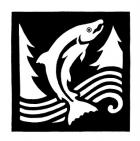 NORTH OLYMPIC SALMON COALITION - charity reviews, charity ratings, best charities, best nonprofits, search nonprofits