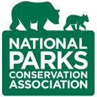 National Parks Conservation Association - charity reviews, charity ratings, best charities, best nonprofits, search nonprofits