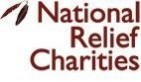 National Relief Charities - charity reviews, charity ratings, best charities, best nonprofits, search nonprofits