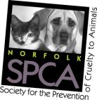 Norfolk Society For The Prevention of Cruelty To Animals, Inc. - charity reviews, charity ratings, best charities, best nonprofits, search nonprofits