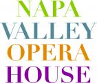 NAPA VALLEY OPERA HOUSE INC - charity reviews, charity ratings, best charities, best nonprofits, search nonprofits